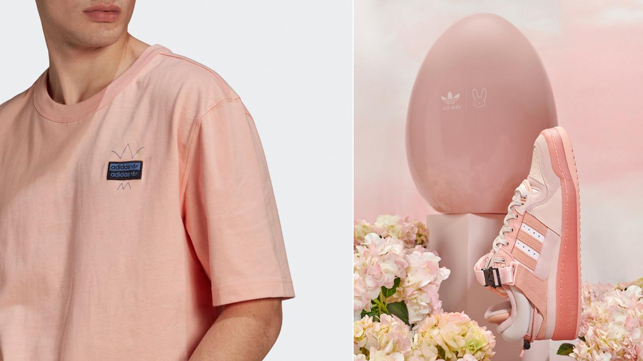 bad-bunny-adidas-forum-low-easter-egg-shirts-clothing