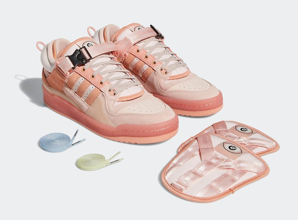 bad-bunny-x-adidas-forum-low-easter-egg-gw0265-release-date-1