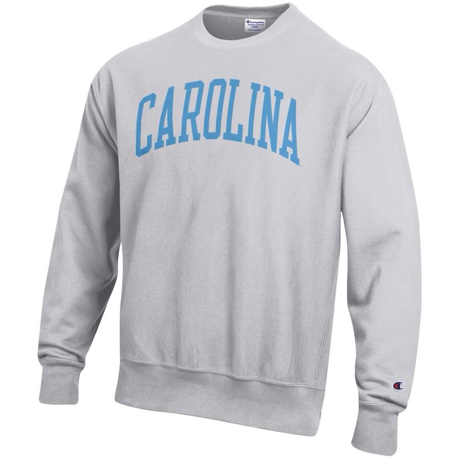 champion-unc-north-carolina-tar-heels-grey-university-blue-sweatshirt
