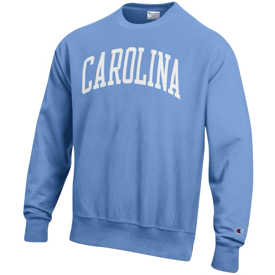 champion-unc-north-carolina-tar-heels-university-blue-sweatshirt