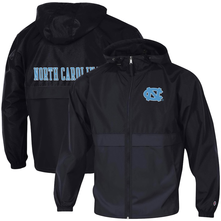 champion-unc-tar-heels-jacket-black-carolina-blue
