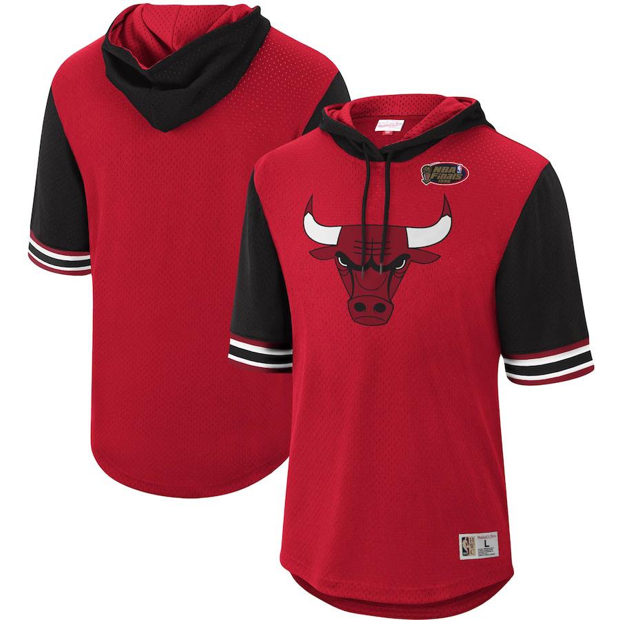chicago-bulls-1996-mitchell-ness-shirt-hoodie