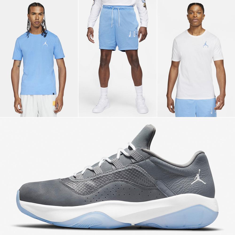 cool-grey-air-jordan-11-cmft-low-outfits
