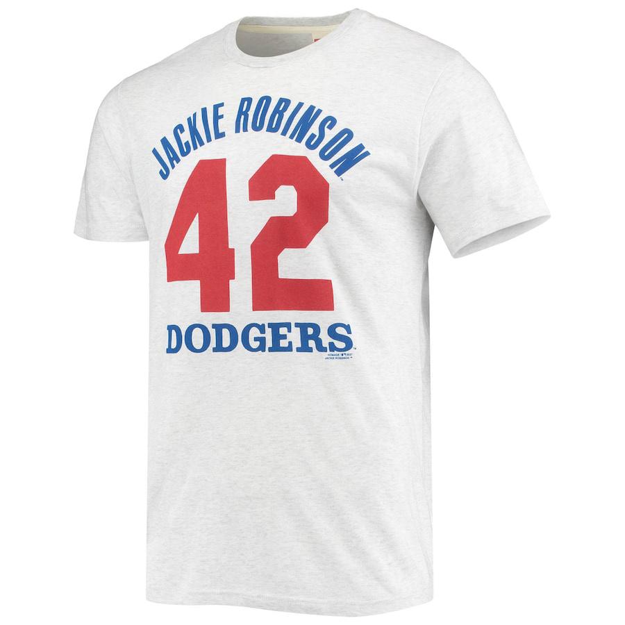 jackie-robinson-homage-shirt-white