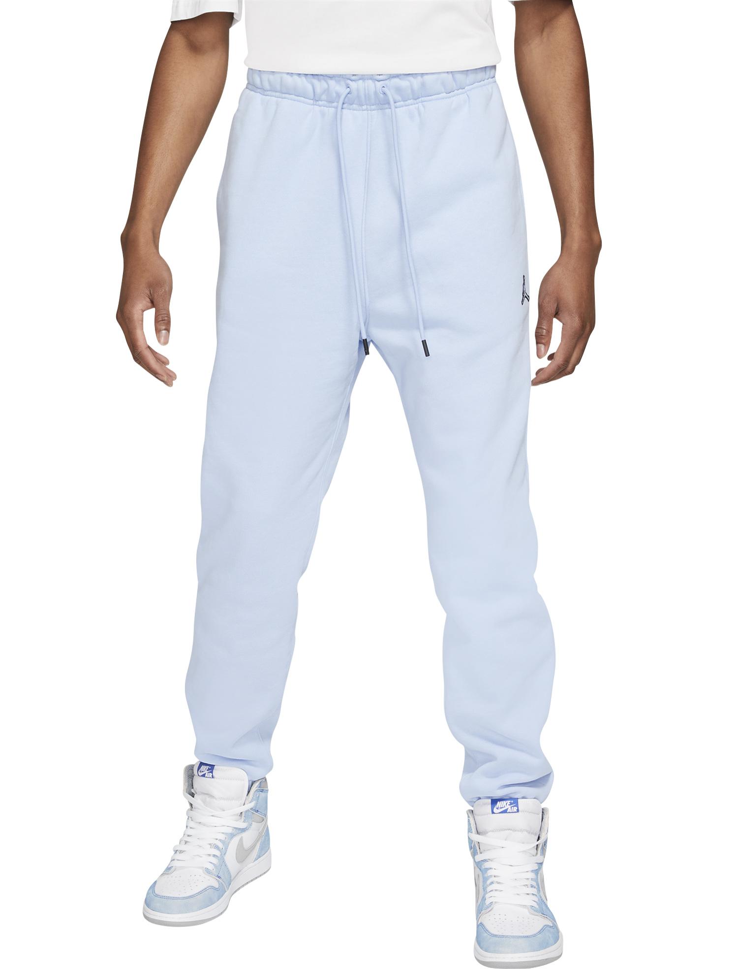 jordan-1-high-hyper-royal-jogger-pants-1