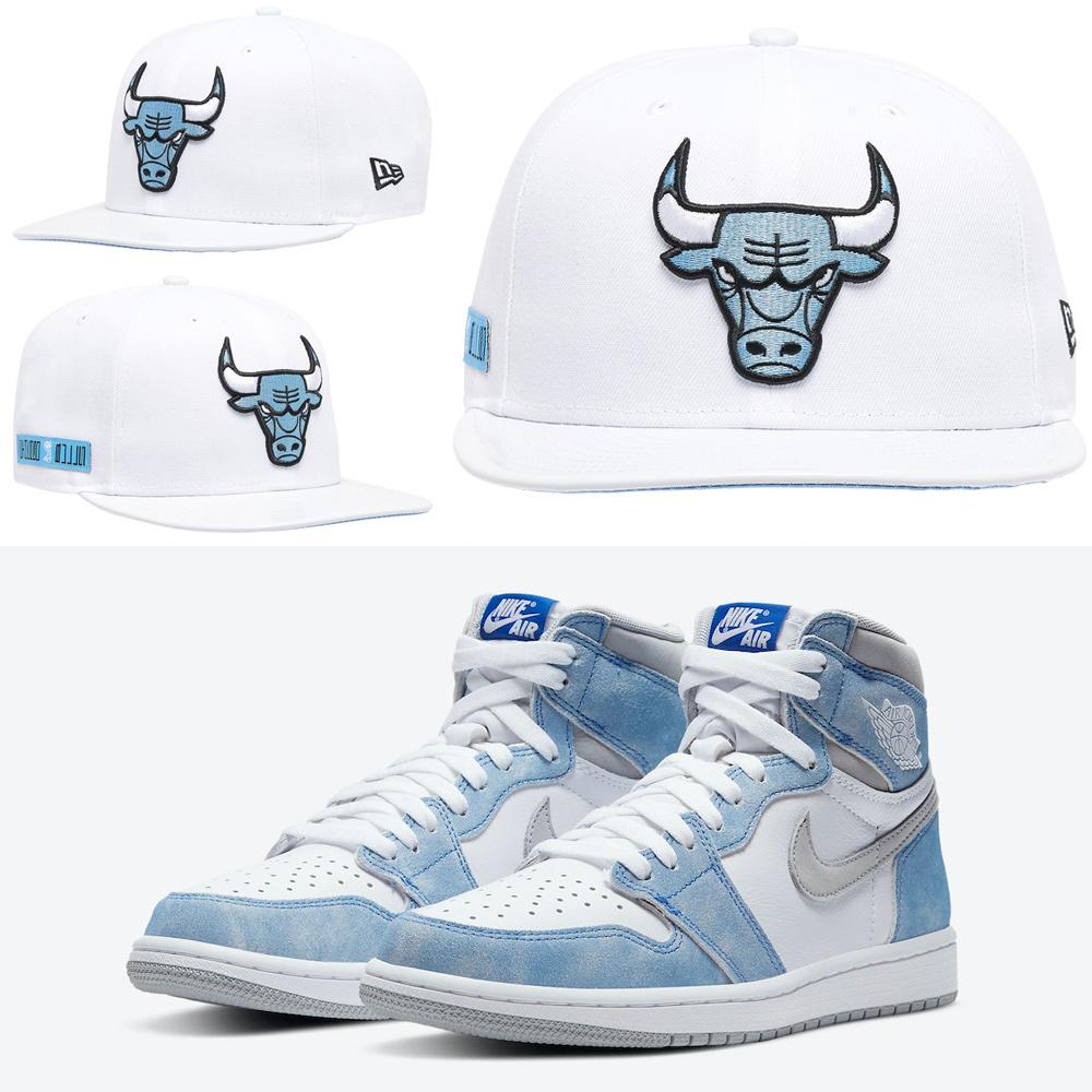 jordan-1-hyper-royal-hat