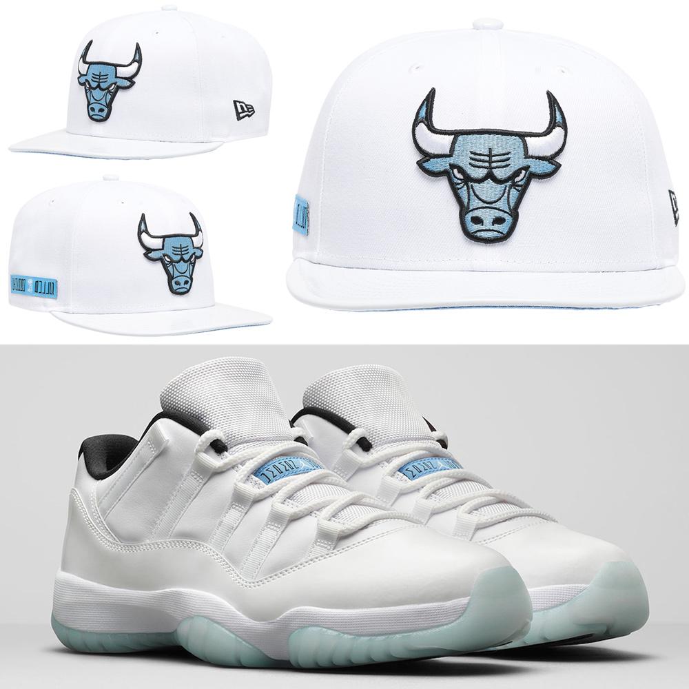 jordan-11-low-legend-blue-bulls-cap