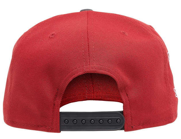 jordan-13-red-flint-new-era-bulls-hat-6
