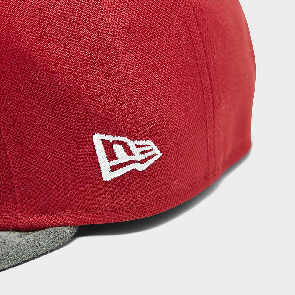 jordan-13-red-flint-new-york-yankees-cap-3