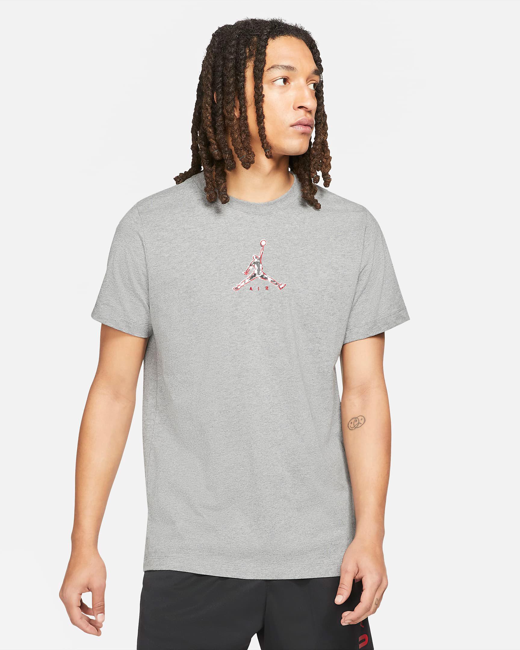 jordan-23-swoosh-shirt-grey-red-1