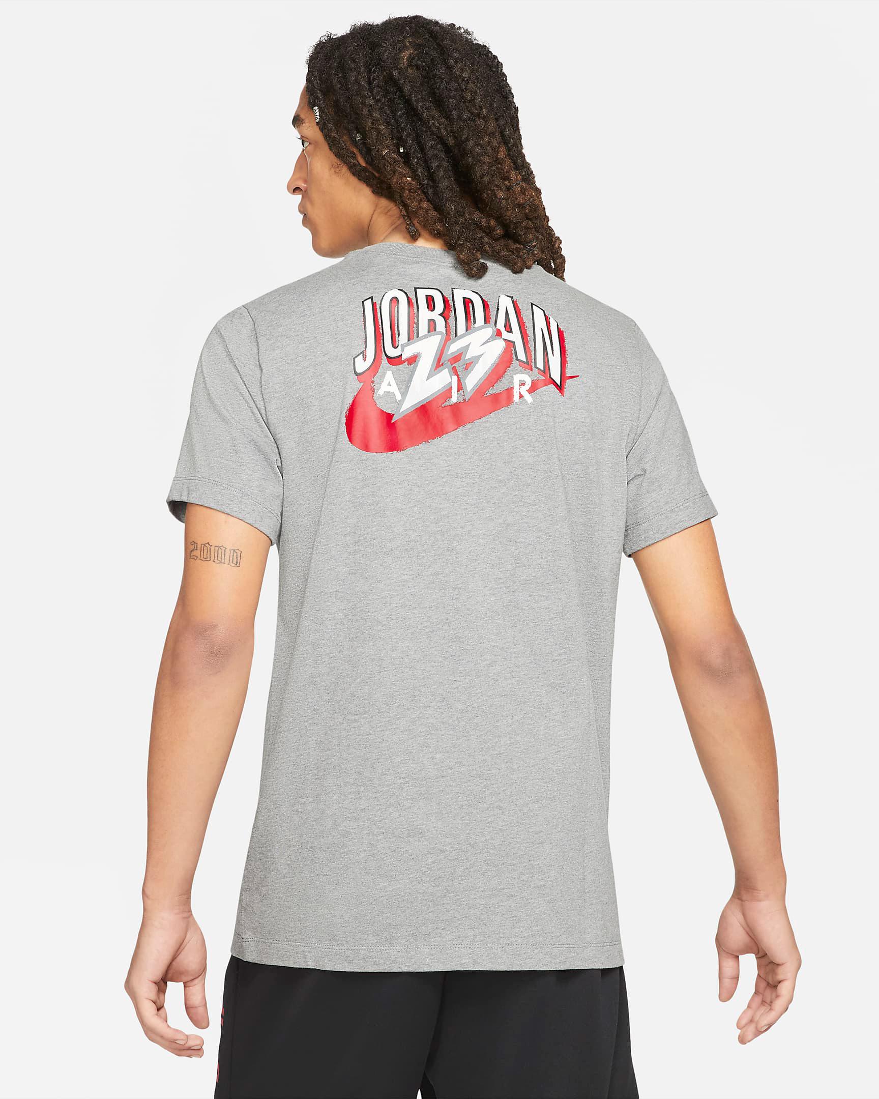 jordan-23-swoosh-shirt-grey-red-2