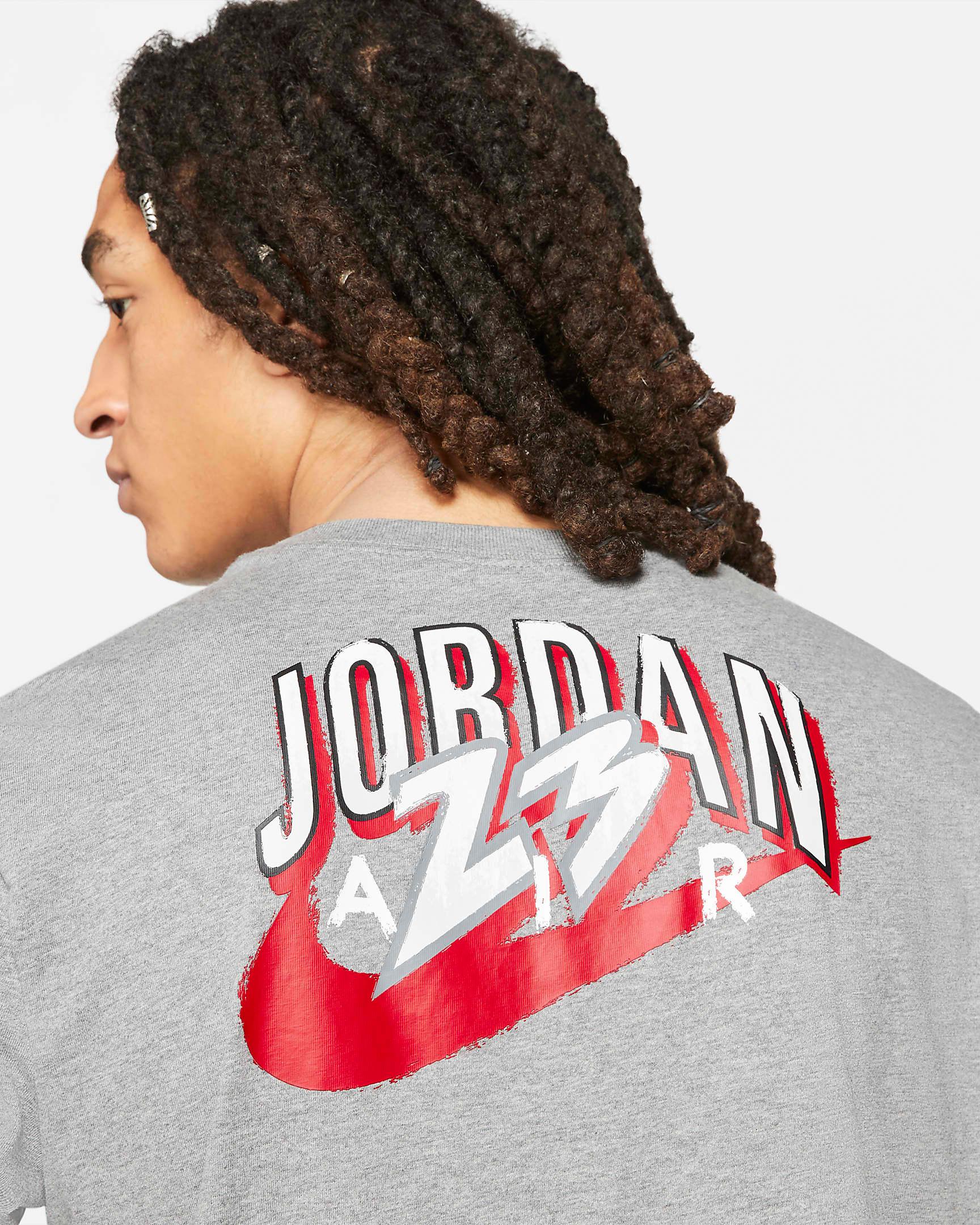 jordan-23-swoosh-t-shirt-grey-red-summer-2021-2