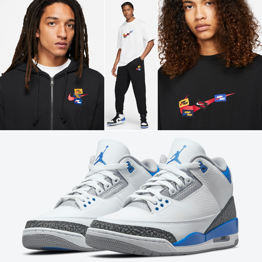 jordan-3-racer-blue-jumpman-clothing