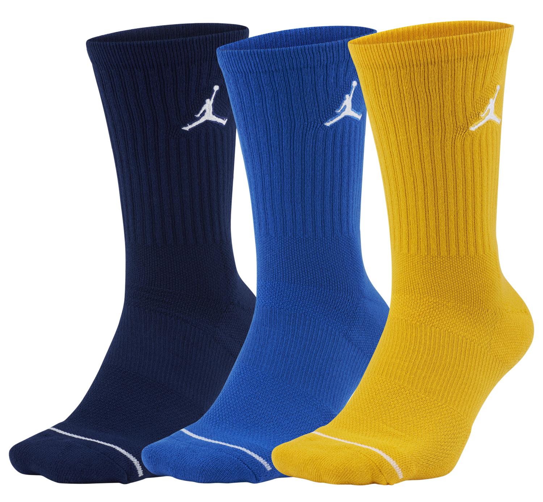 jordan-3-racer-blue-socks