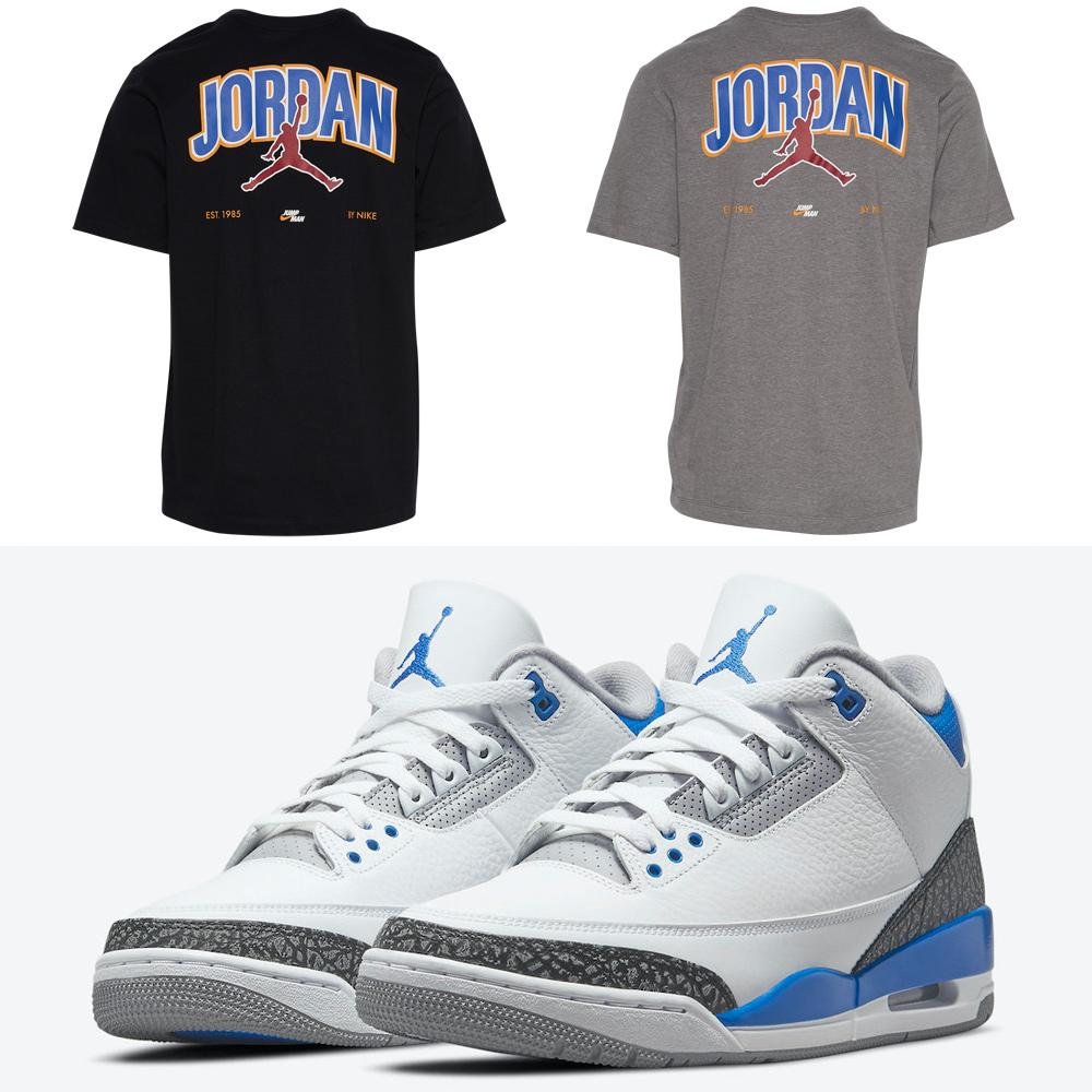jordan-3-racer-blue-tees