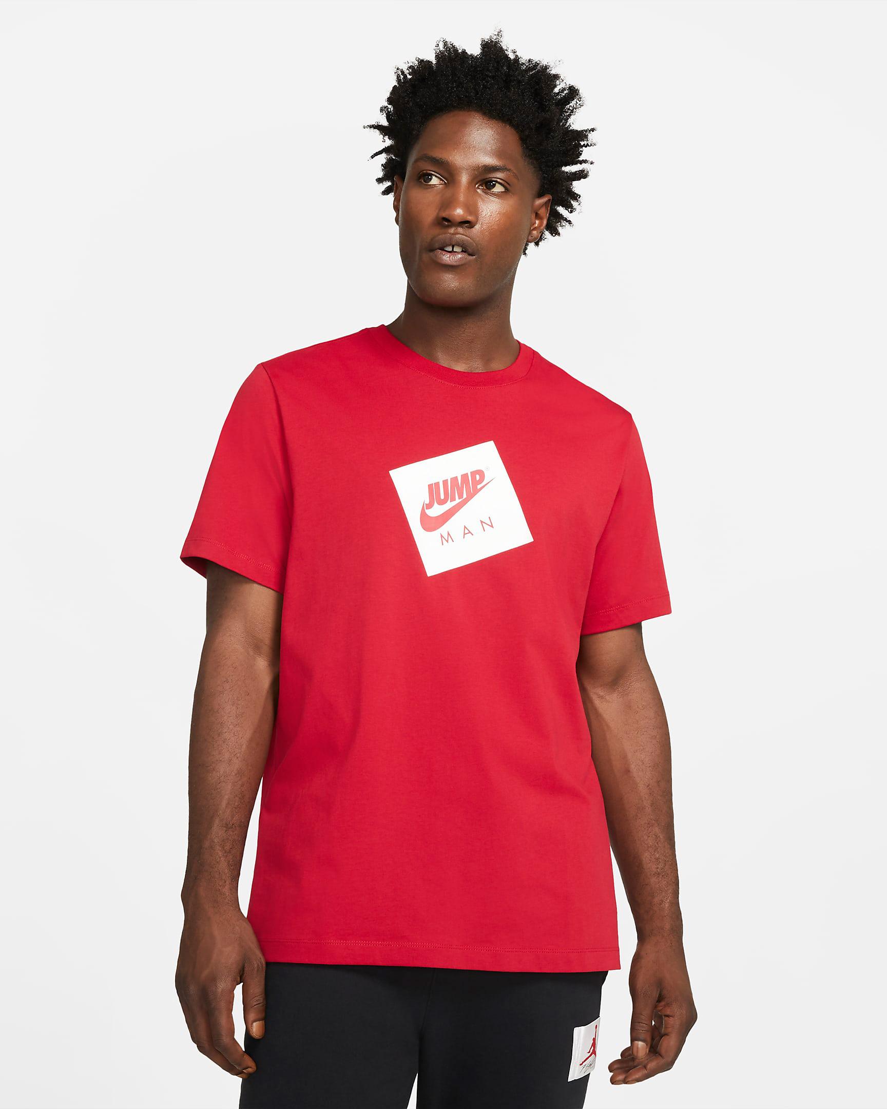 jordan-5-raging-bull-outfit-shirt-1