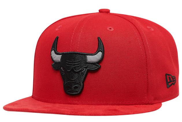 jordan-5-raging-bull-toro-bravo-2021-new-era-bulls-hat-1