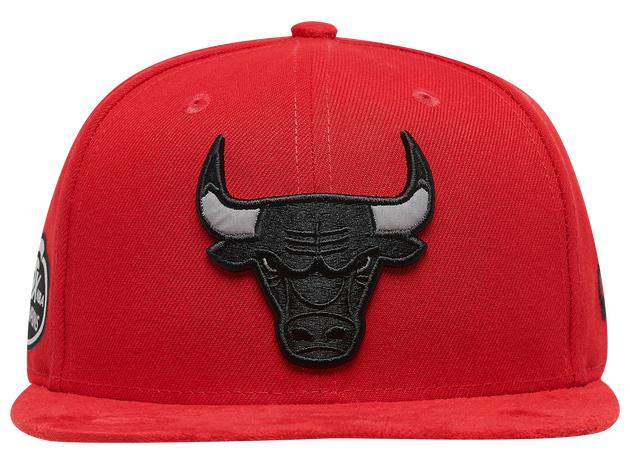 jordan-5-raging-bull-toro-bravo-2021-new-era-bulls-hat-2