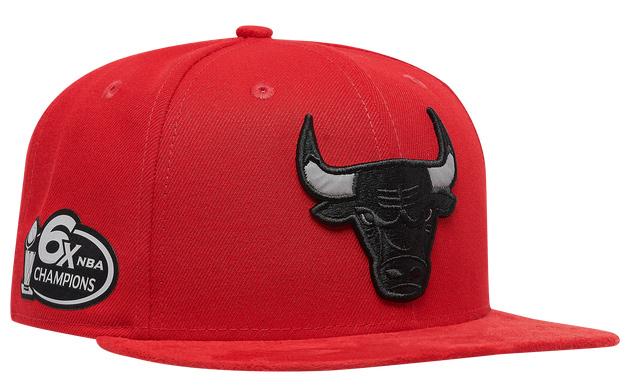 jordan-5-raging-bull-toro-bravo-2021-new-era-bulls-hat-3