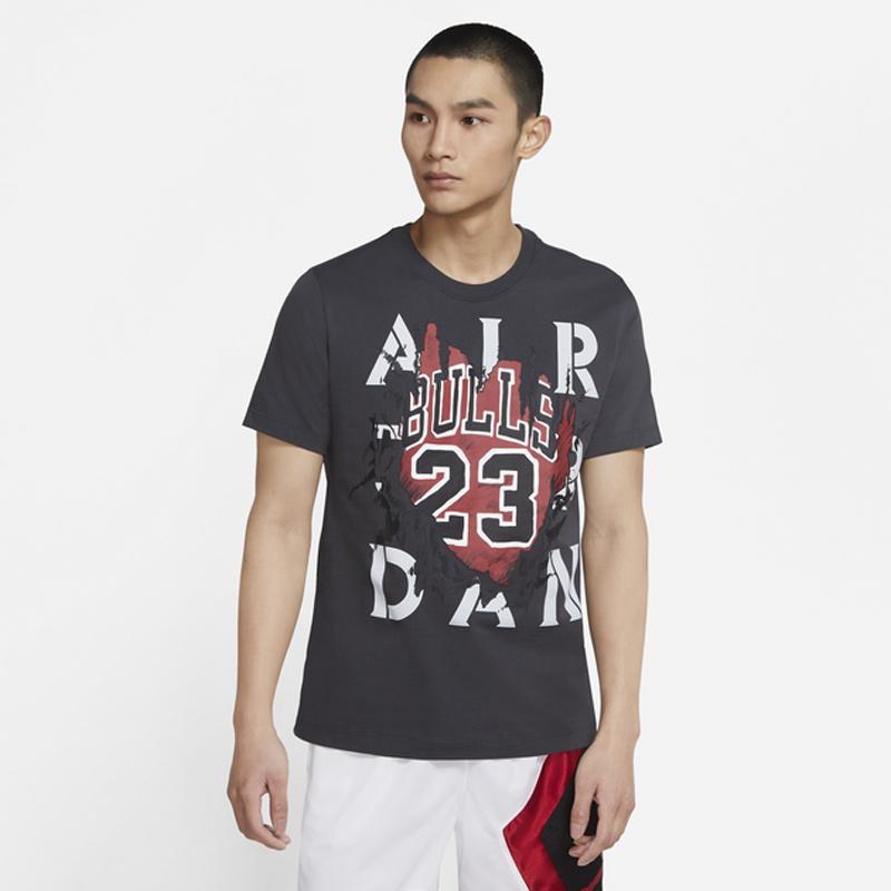 jordan-5-raging-bull-toro-bravo-2021-t-shirt