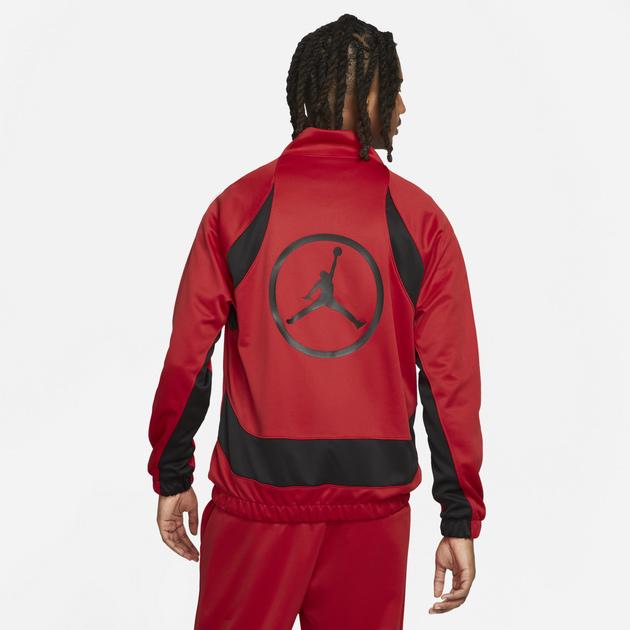 jordan-5-raging-bull-toro-bravo-jacket-2