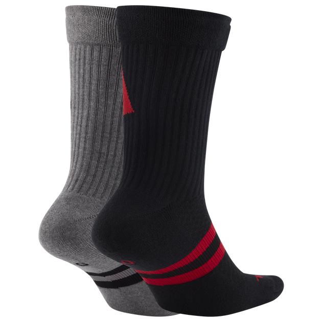 jordan-5-raging-bulls-socks-2