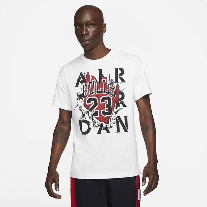 jordan-5-toro-raging-bull-2021-shirt