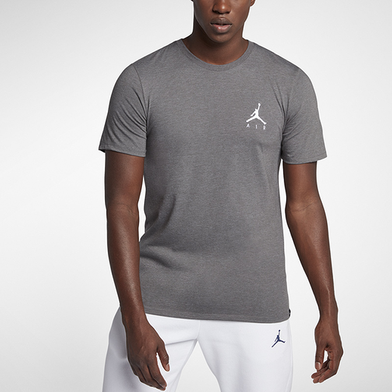 jordan-7-flint-grey-shirt-2