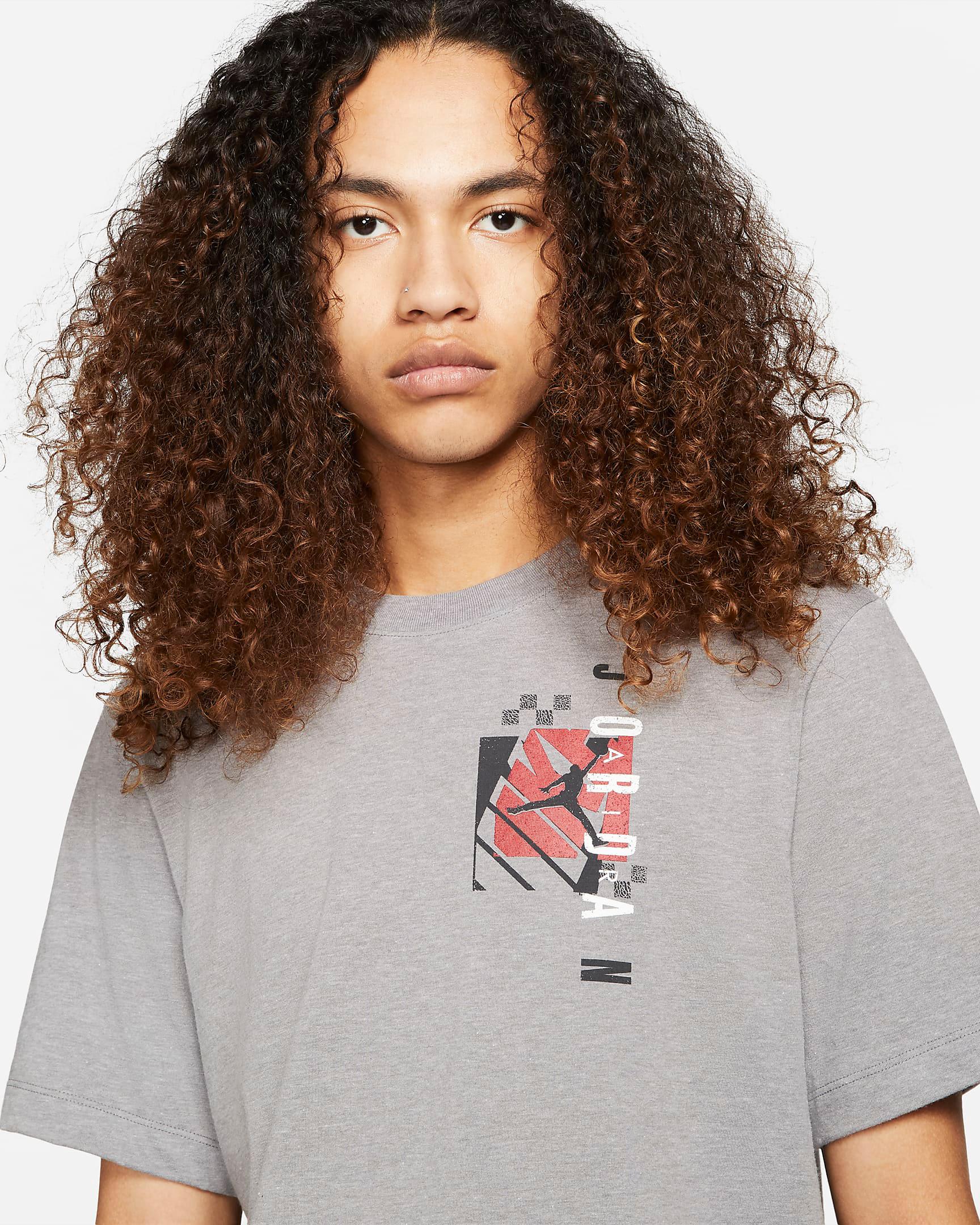 jordan-air-futura-shirt-grey-black-red-summer-2021-1
