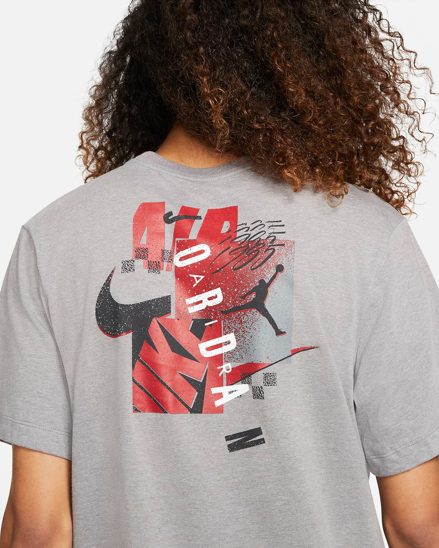 jordan-air-futura-shirt-grey-black-red-summer-2021-2