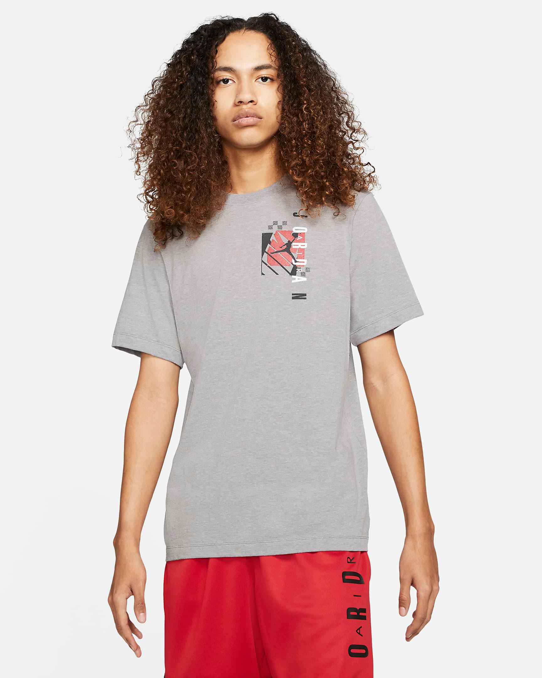 jordan-air-futura-shirt-grey-black-red-summer-2021-3
