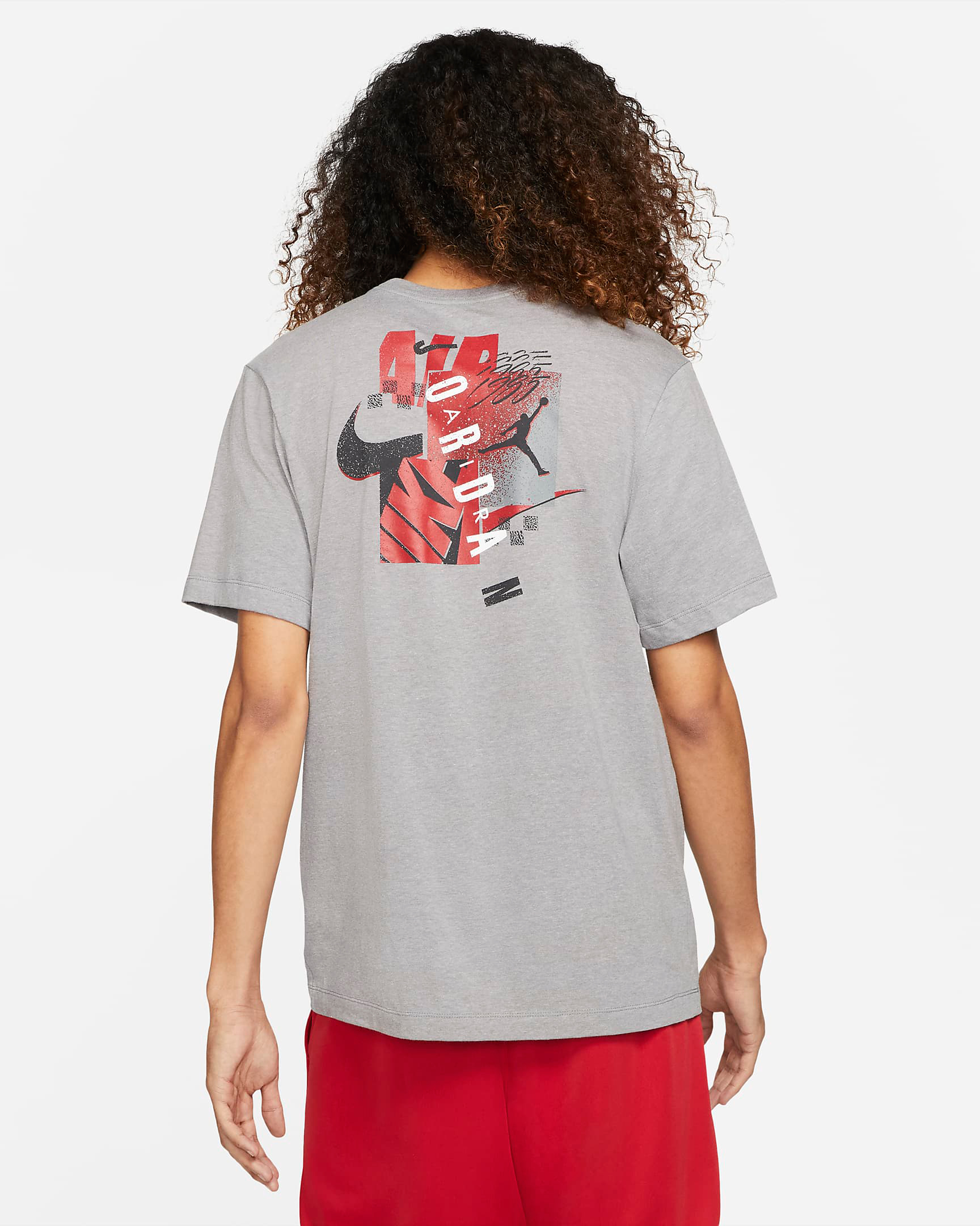 jordan-air-futura-shirt-grey-black-red-summer-2021-4
