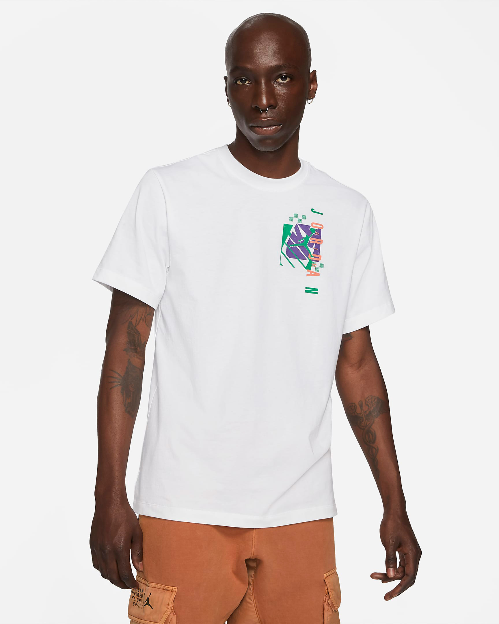 jordan-air-futura-shirt-white-purple-green-1
