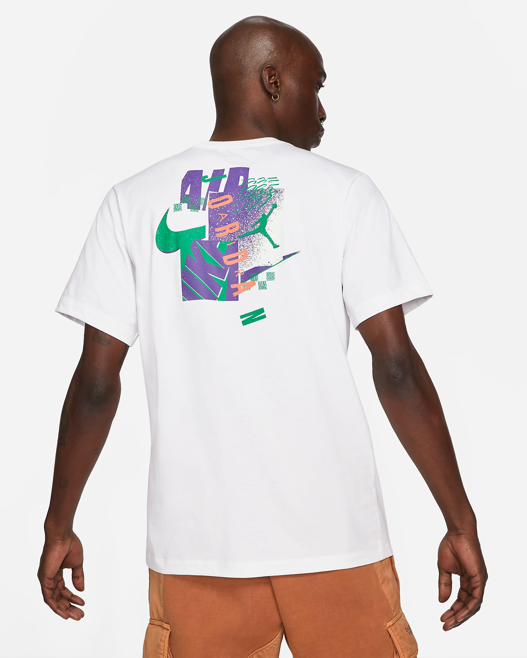 jordan-air-futura-shirt-white-purple-green-2