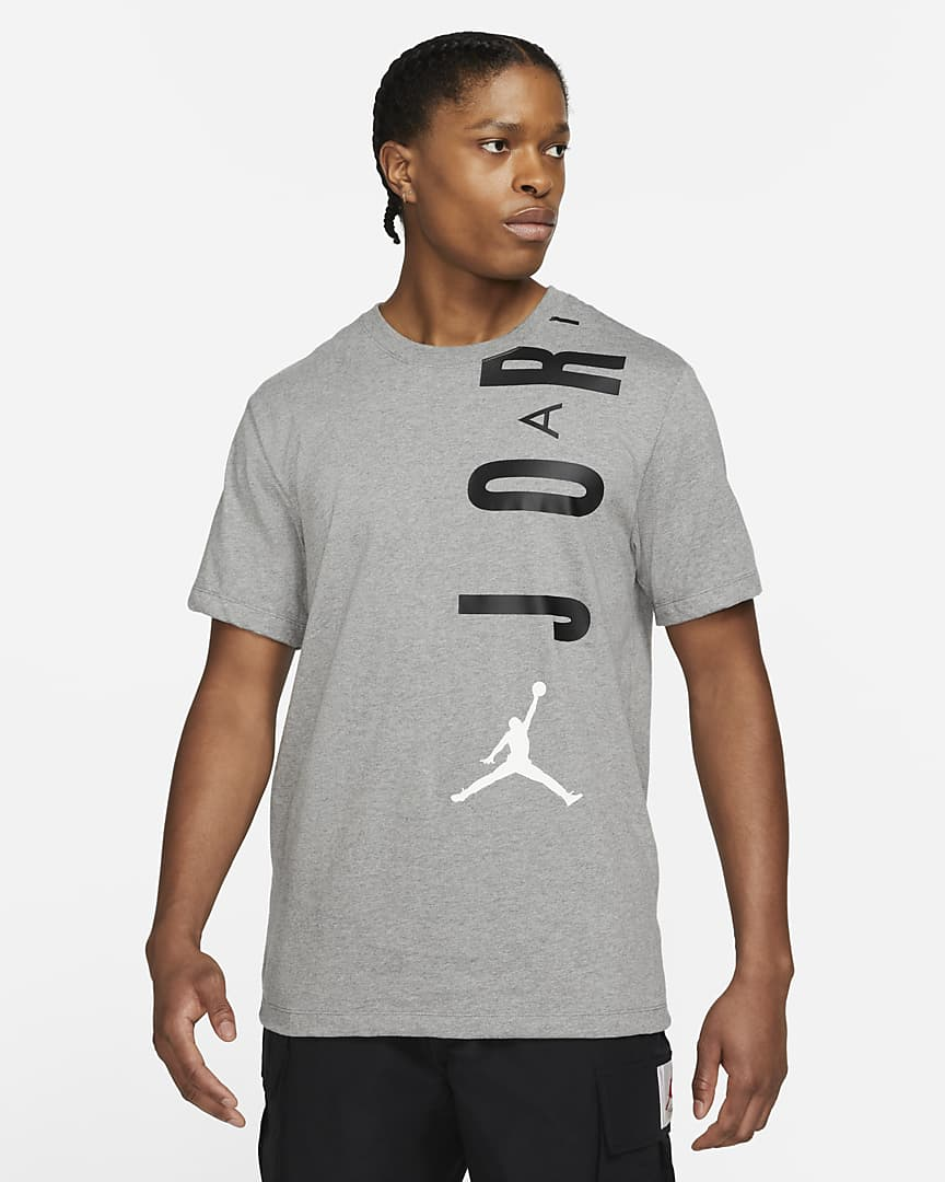 jordan-air-mens-short-sleeve-t-shirt-4hsmdX.png