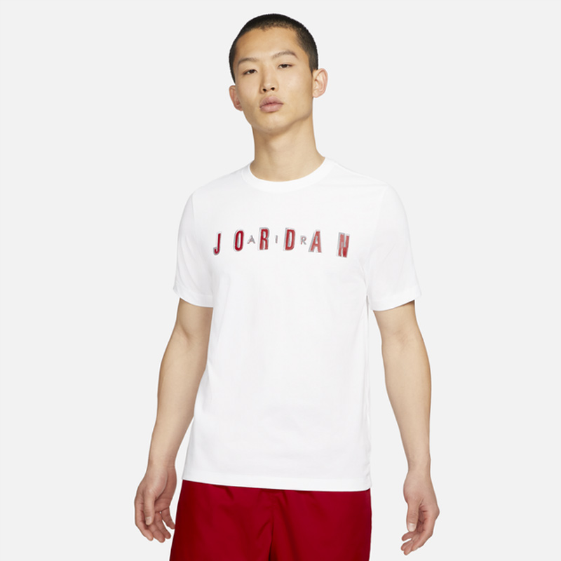 jordan-air-retro-shirt-white-smoke-grey-gym-red