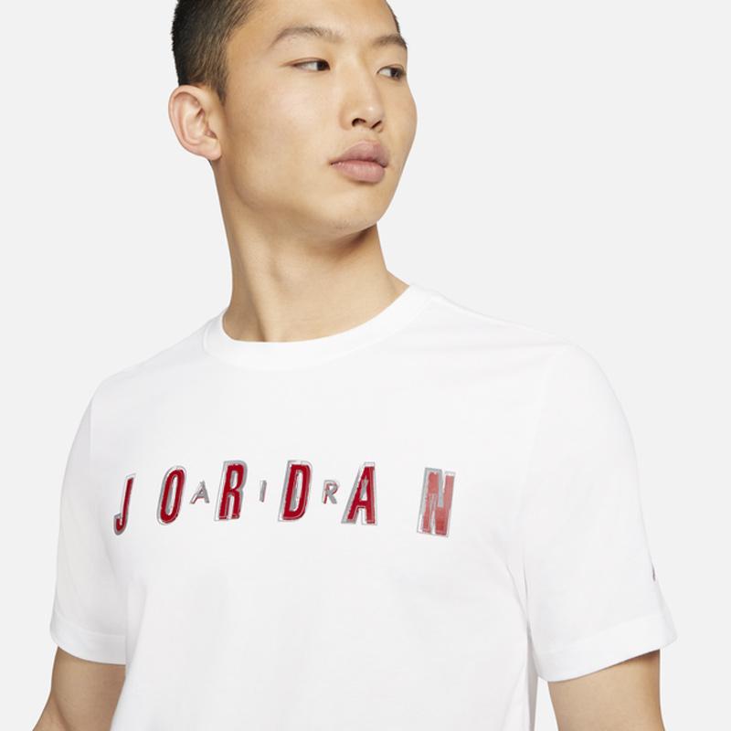 jordan-air-retro-tee-shirt-white-smoke-grey-gym-red