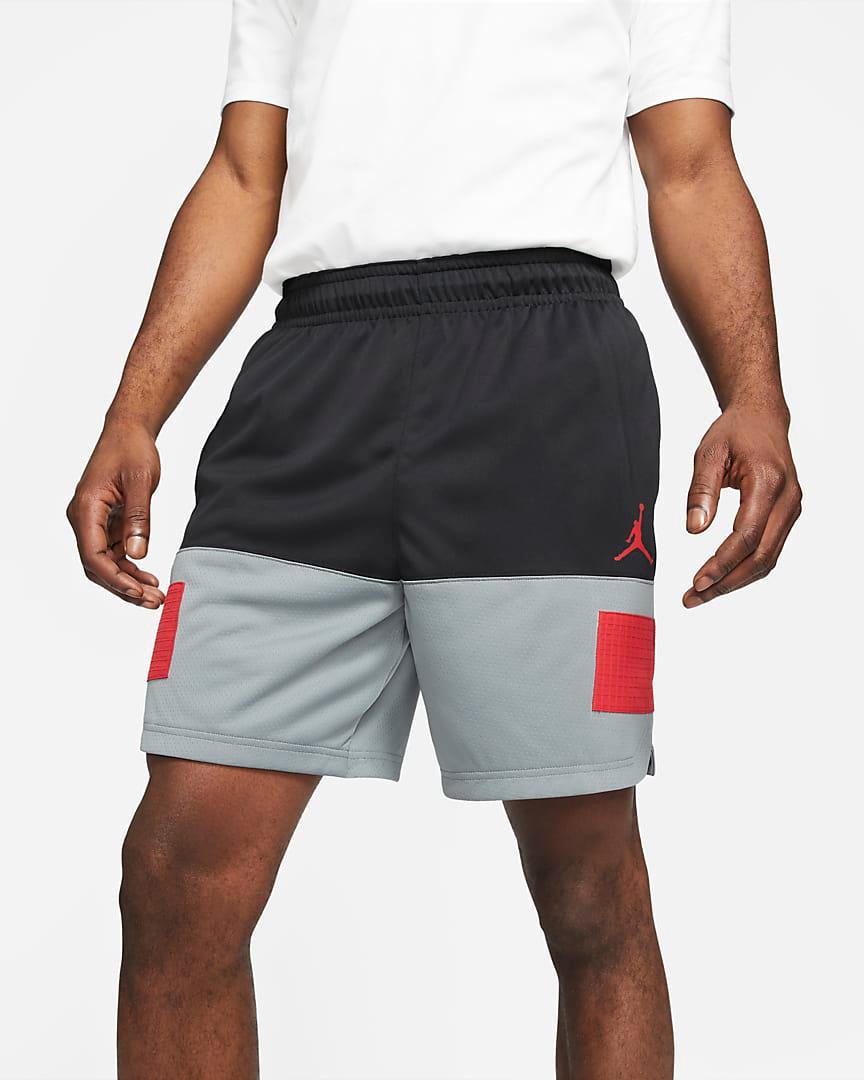 jordan-air-statement-shorts-black-smoke-grey-gym-red-1