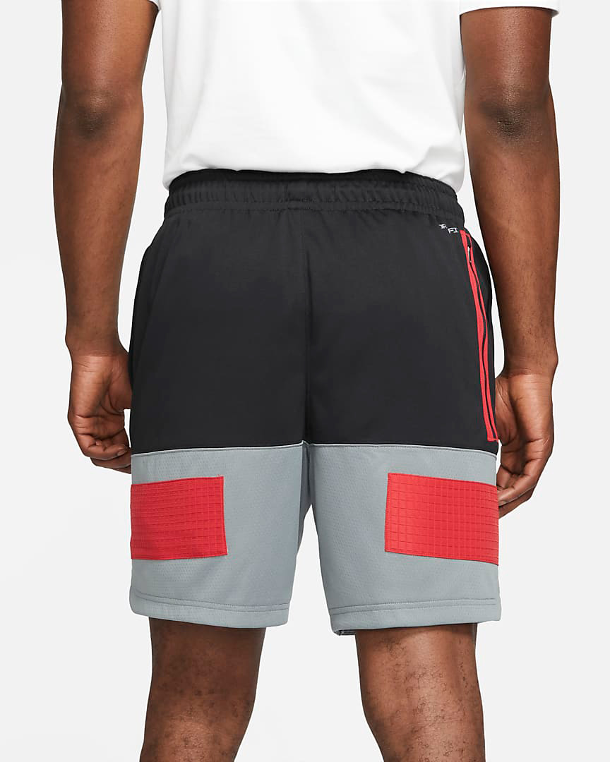 jordan-air-statement-shorts-black-smoke-grey-gym-red-2