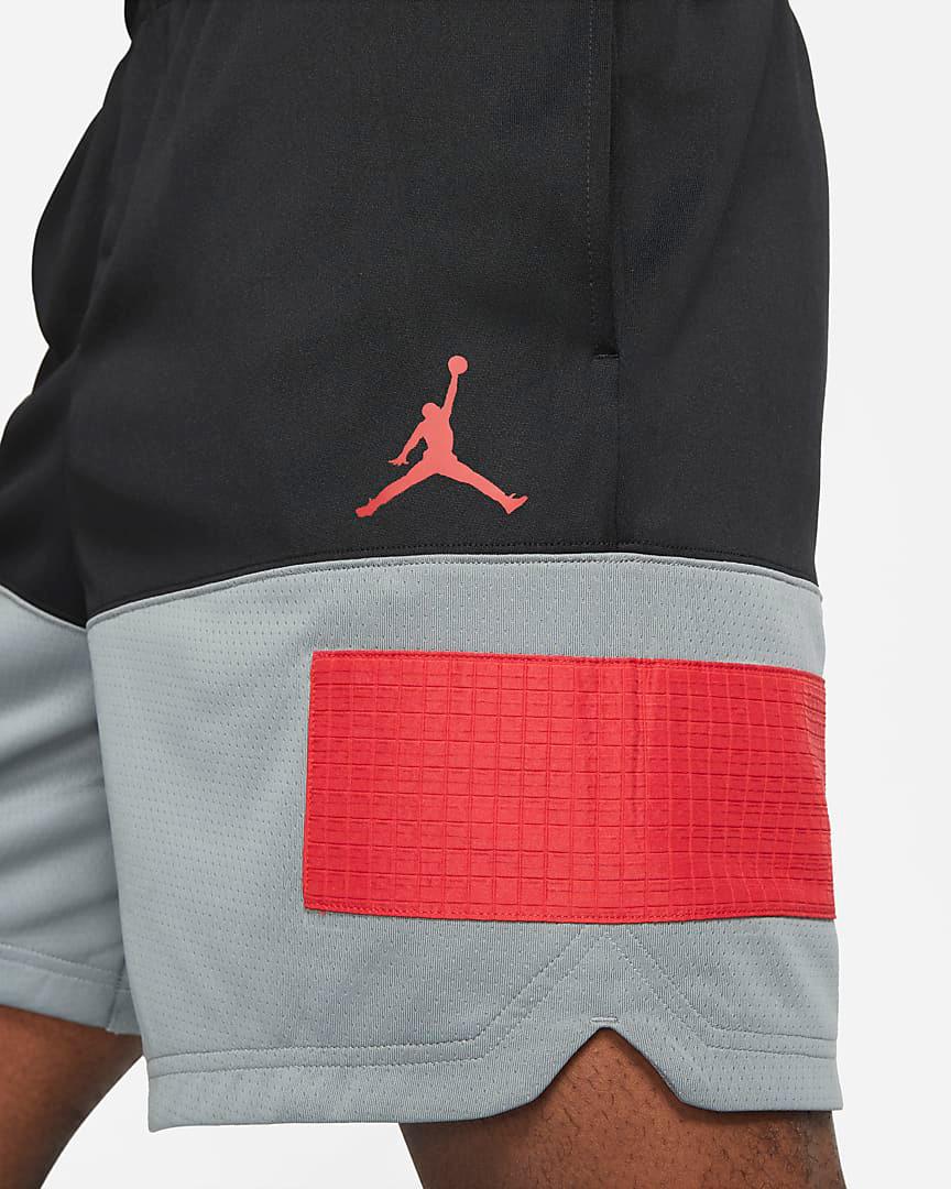 jordan-air-statement-shorts-black-smoke-grey-gym-red-3