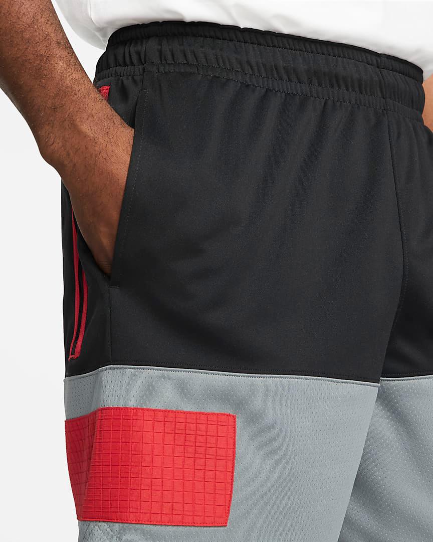 jordan-air-statement-shorts-black-smoke-grey-gym-red-4