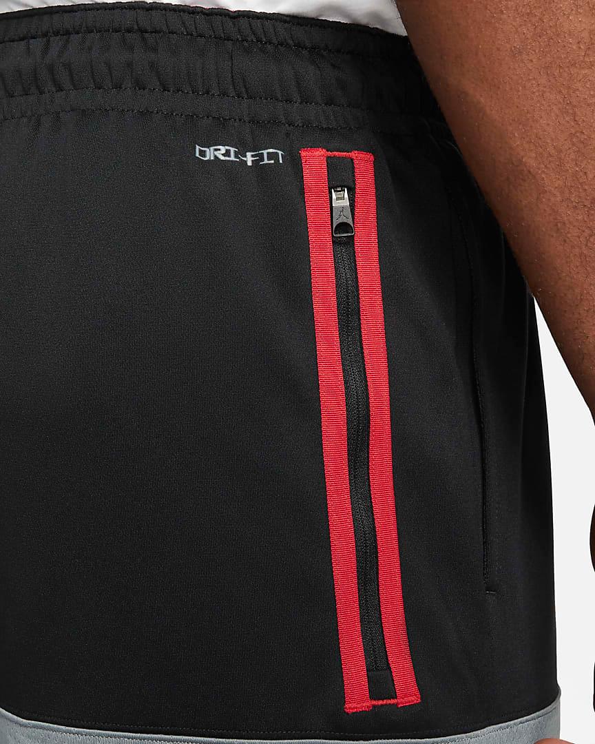 jordan-air-statement-shorts-black-smoke-grey-gym-red-5