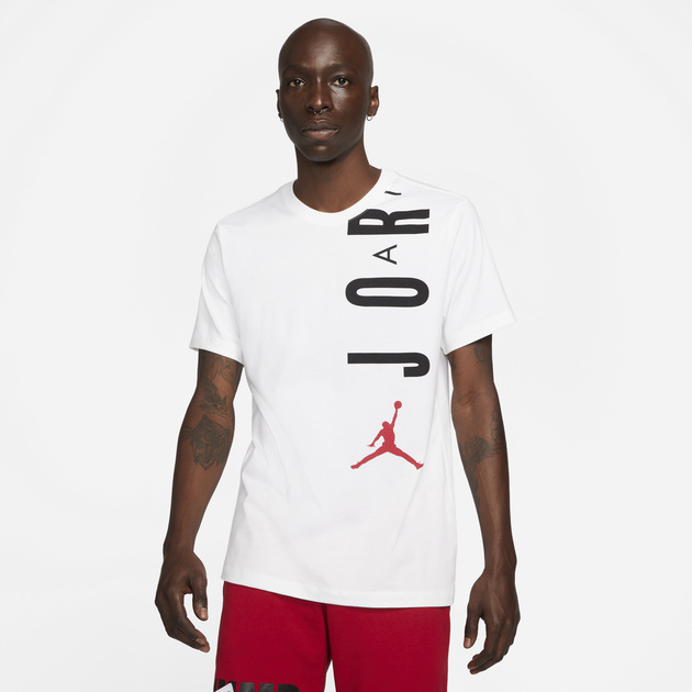 jordan-air-stretch-shirt-white-black-gym-red-1