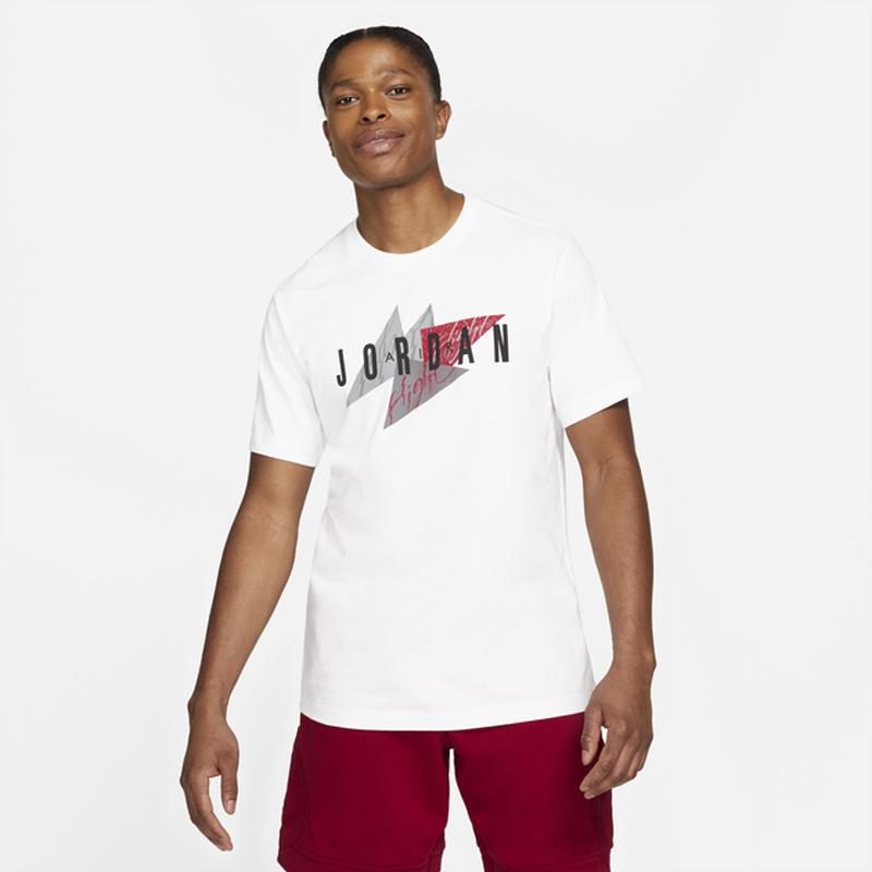 jordan-air-wordmark-shirt-white-red-grey