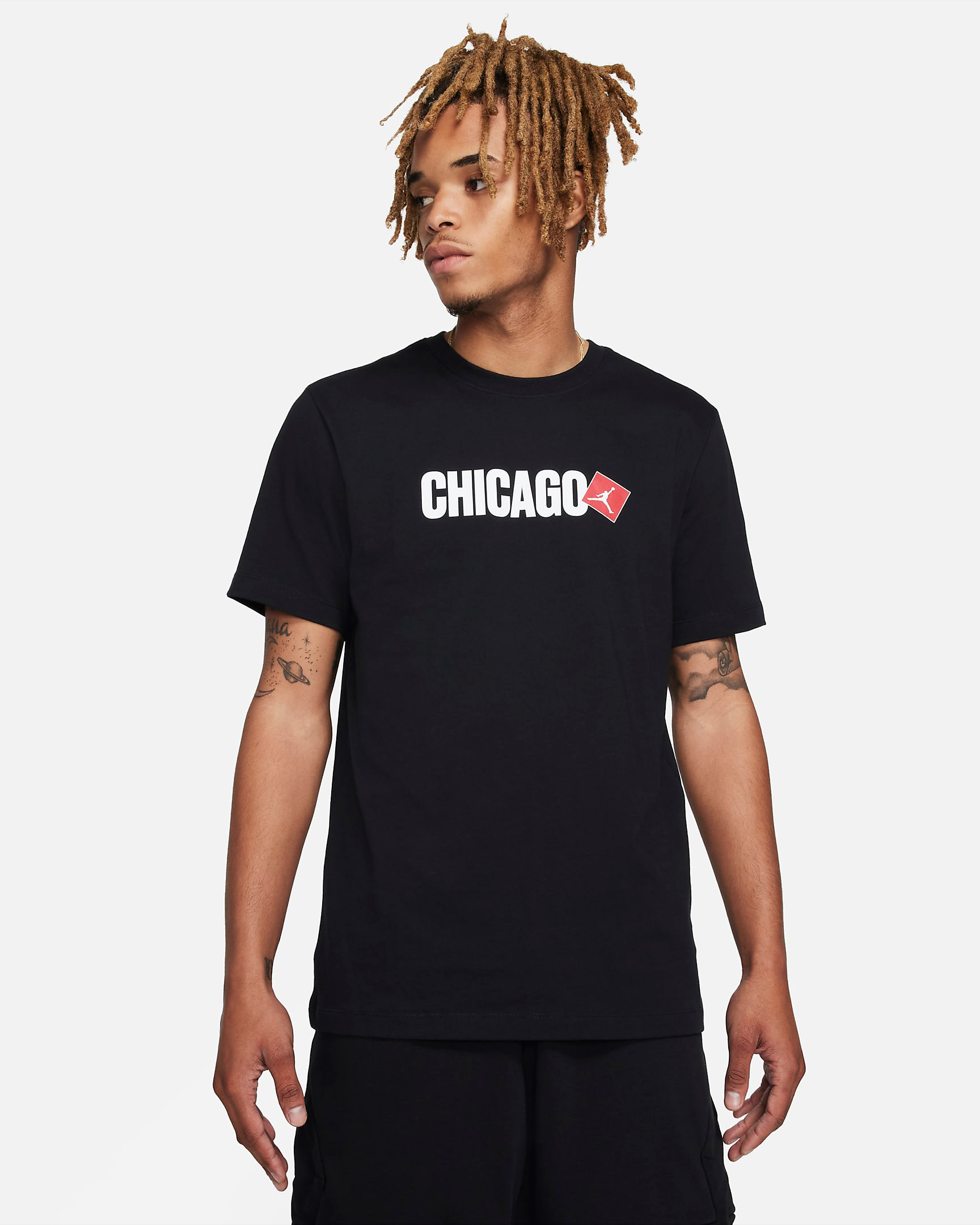 jordan-chicago-shirt-black-2