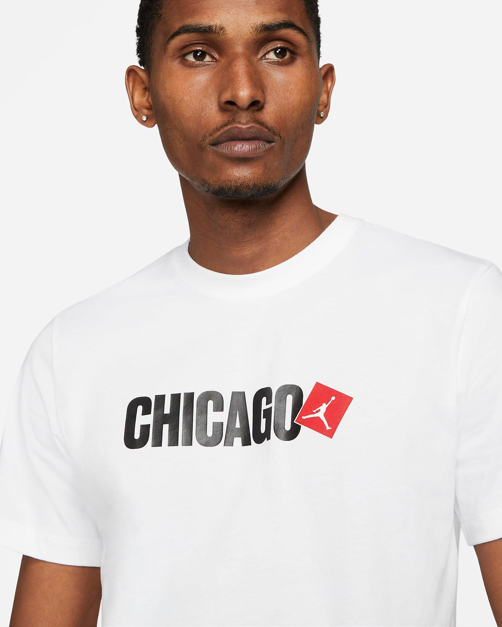 jordan-chicago-shirt-white-1