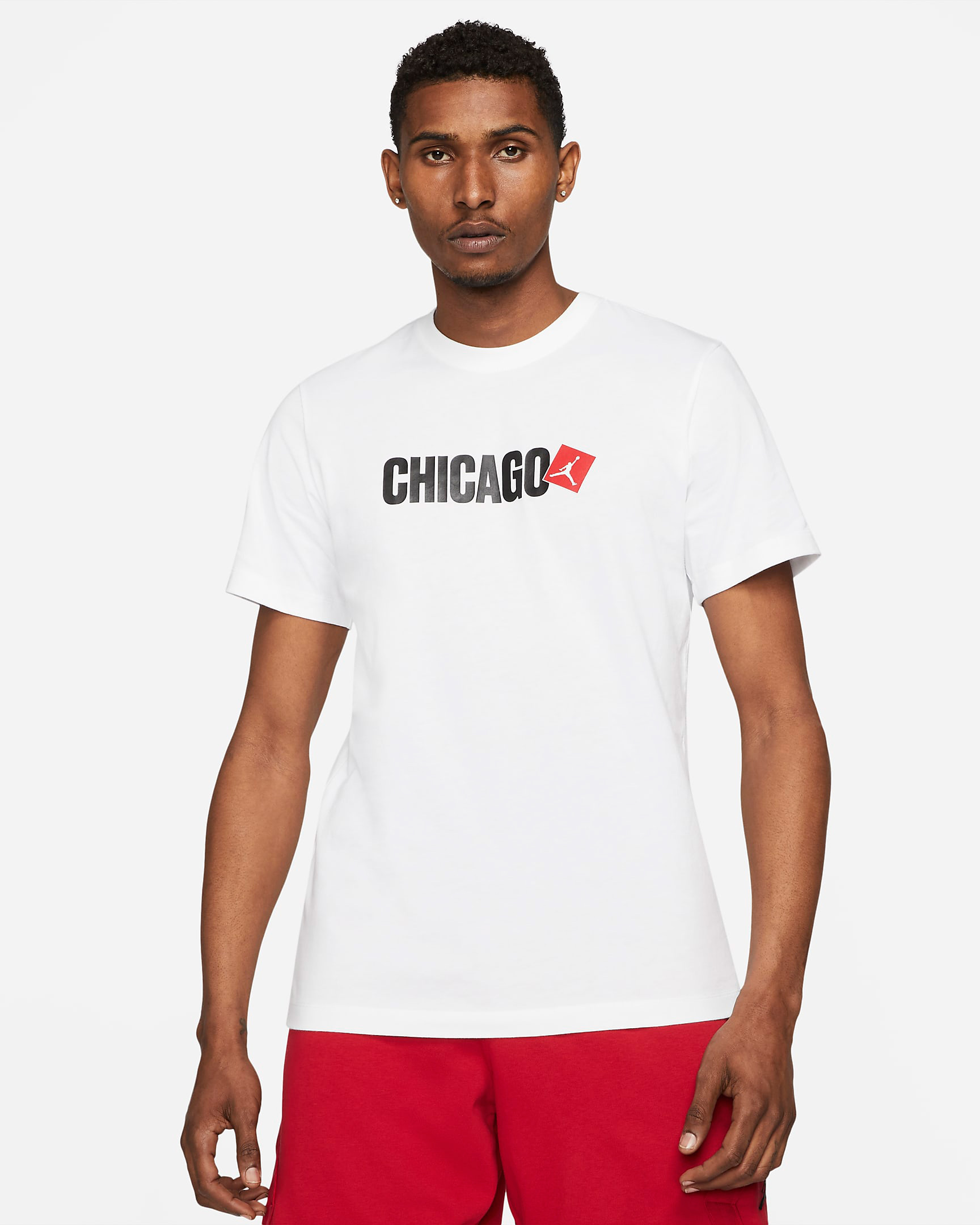 jordan-chicago-shirt-white-2