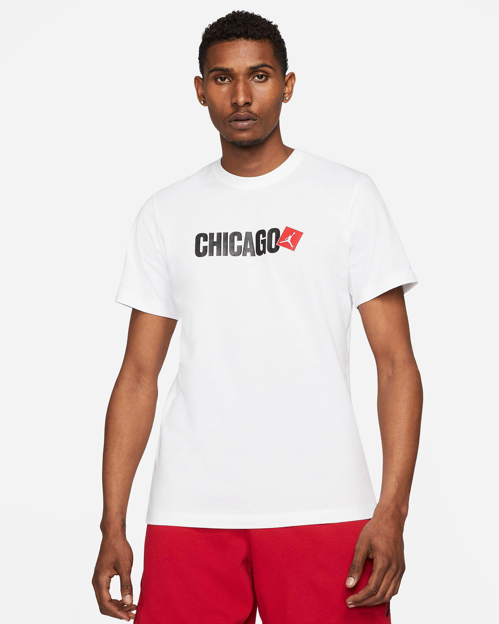 jordan-chicago-shirt-white-2