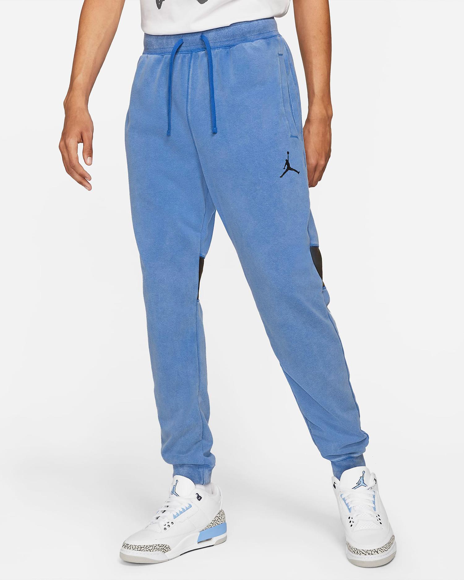 jordan-dri-fit-air-fleece-pants-hyper-royal-1