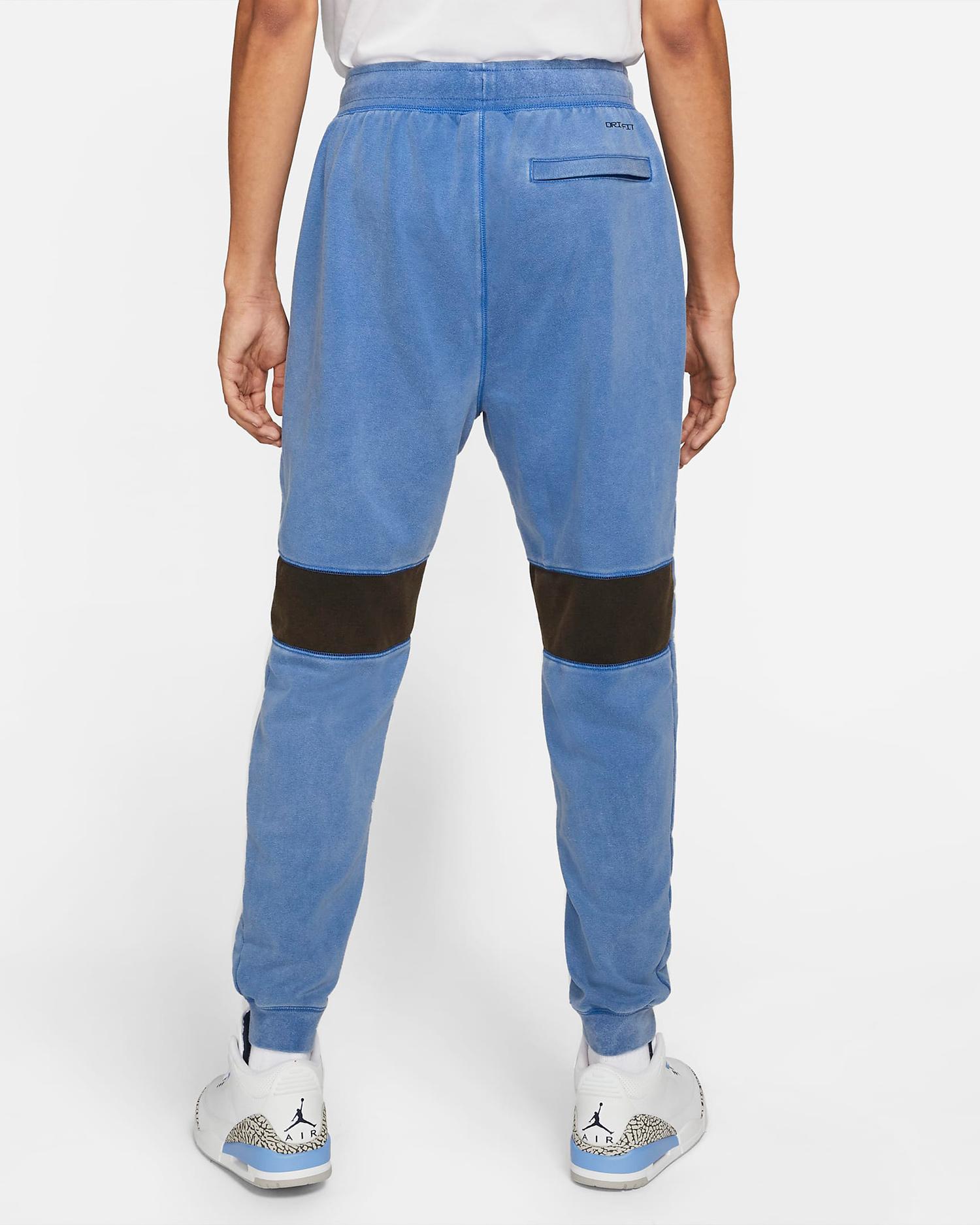 jordan-dri-fit-air-fleece-pants-hyper-royal-2